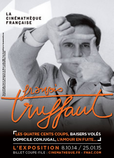 expo-francois-truffaut-cinematheque