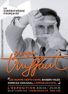expo-francois-truffaut-cinematheque