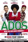ados-web