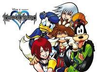 kingdom-hearts-web