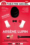 ARSENE_LUPIN_spectacle_101x150