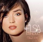 Elsa-Esnoult-151x150
