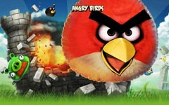 angry-birds-240x150