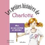 charlotte-151x150