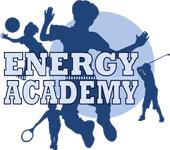 energy-academy-170x150
