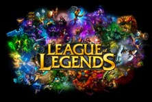 league-of-legends-222-150