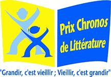 logo_prix_chronos_x150
