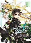 sao_fairy_dance_vol1_jaq-x150