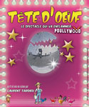 tete-doeuf-125x150
