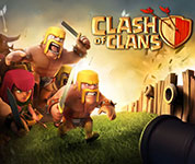 Clash-of-Clans-176x150