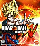 Dragon_Ball_Xenoverse-129x150