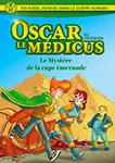 OSCAR-le-medicus-2-106x150