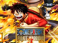 One-Piece-Pirate-Warriors-3-x150