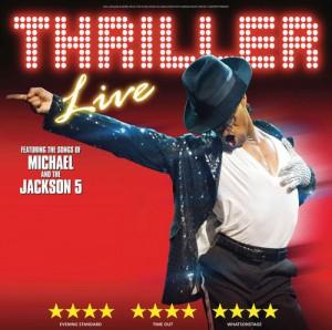 Thriller_Poster_Twitter
