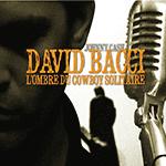 david-bacci-x150