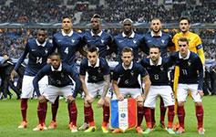 equipe-de-france-football-237x150