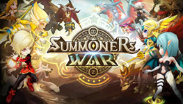 summoners-war-263x150