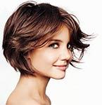 tendance-coupe-de-cheveux-printemps-2015-x150