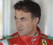 Jean-Alesi-Ferrari-x150