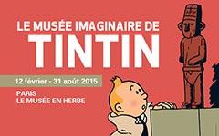 LeMuseeImaginaireDeTintin-museeEnHerbe-Paris-240x150