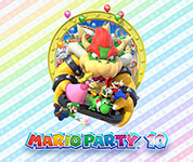 MarioParty10-x150