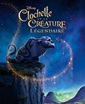 clochette-et-la-creature-legendaire-123x150
