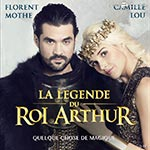florent-mothe-et-camille-lou-150x150