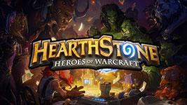 hearthstone-267x150
