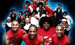 les-danseurs-fantastiques-249x150