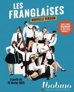 les-franglaises-1000x1246