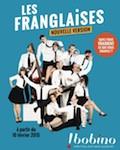 les-franglaises-120x150
