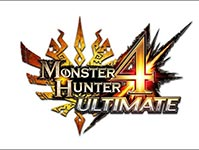 monster-hunter-4-ultimate-199x150