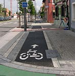 piste-cyclable-147x150