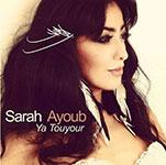 sarah-ayoub-x150