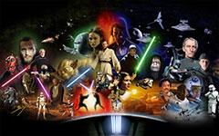 star-wars-saga-x150