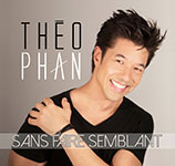 theo-phan-158x150