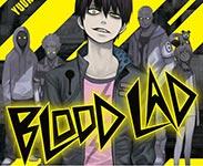 yuuki-kodama-blood-lad-183x150