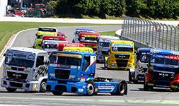 GP-camions-castellet-x150