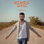 Kendji-Girac-Conmigo-x150
