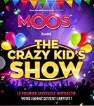 The-Crazy-Kids-show-x150