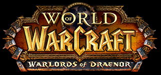 WoW-WarlordsOfDraenor-x150