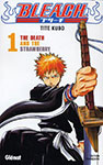 bleach-volume-1-x150