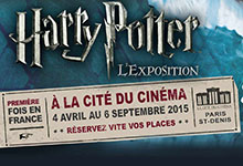 exposition-harry-potter-x150