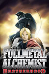 full-metal-alchemist-brotherhood-x150