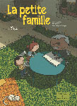 la-petite-famille-tome-1-pepe-x150