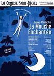 offenbach-mouche-enchantee-x150