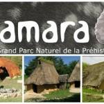 parc-samara-picardie-du-paléolithique-à-l-âge-du-fer-à-coté-du-gite-la-halte-samarienne-amiens-somme