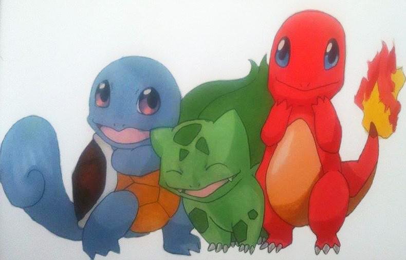 romain-pokemon-29-avril-2015-web