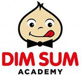 DimSumAcademy_Logo_x150