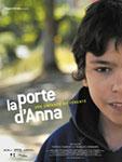 La-Porte-d-Anna-x150